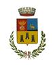 Comune di Treviso Bresciano